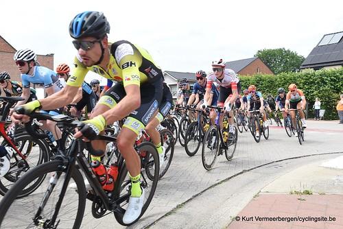 GP Rik Van Looy 2021 (278)