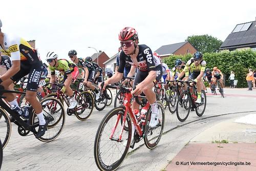 GP Rik Van Looy 2021 (275)