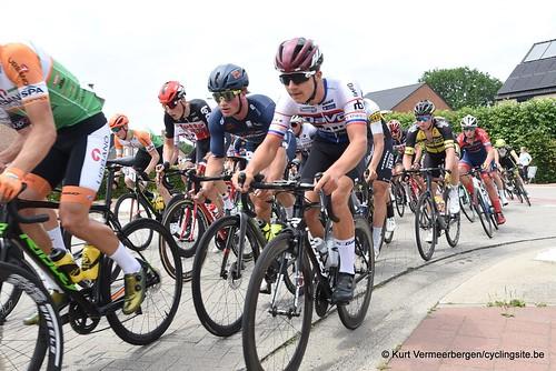 GP Rik Van Looy 2021 (255)