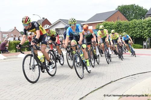 GP Rik Van Looy 2021 (247)