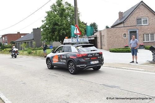 GP Rik Van Looy 2021 (240)