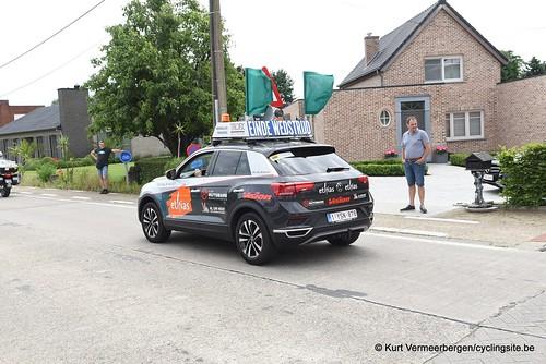 GP Rik Van Looy 2021 (239)