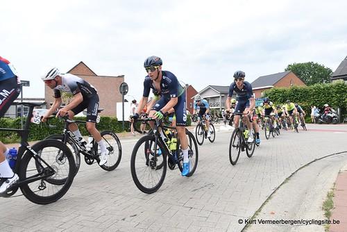 GP Rik Van Looy 2021 (212)