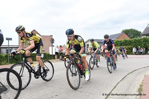GP Rik Van Looy 2021 (205)