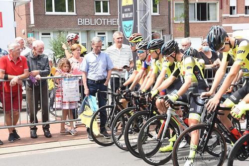 GP Rik Van Looy 2021 (108)