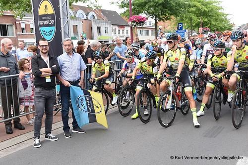 GP Rik Van Looy 2021 (92)
