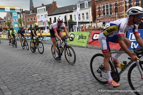 GP Rik Van Looy 2021 (473)