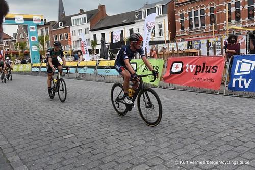 GP Rik Van Looy 2021 (461)