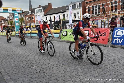 GP Rik Van Looy 2021 (458)