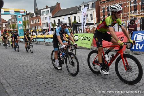 GP Rik Van Looy 2021 (445)