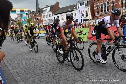 GP Rik Van Looy 2021 (414)