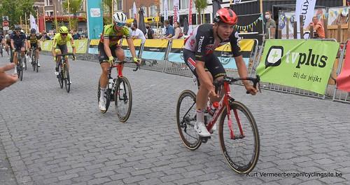 GP Rik Van Looy 2021 (384)
