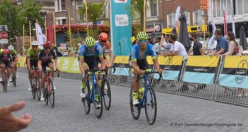 GP Rik Van Looy 2021 (377)