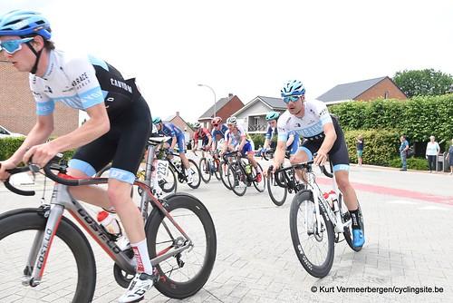 GP Rik Van Looy 2021 (365)