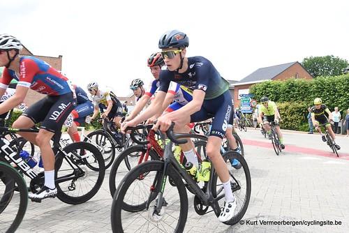 GP Rik Van Looy 2021 (355)