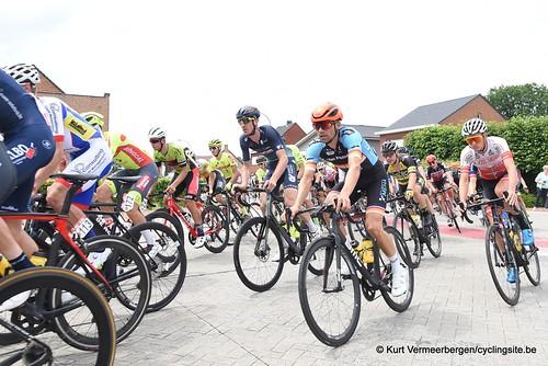 GP Rik Van Looy 2021 (342)