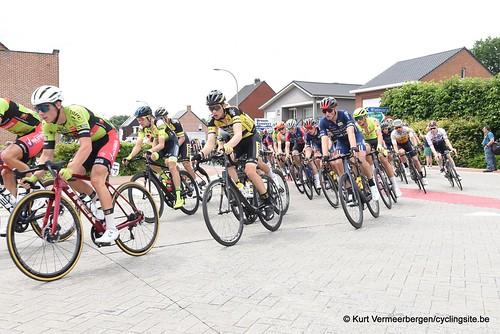 GP Rik Van Looy 2021 (324)