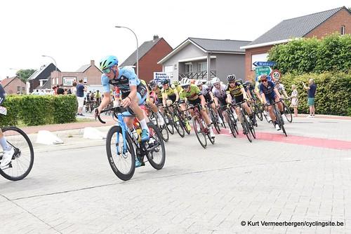 GP Rik Van Looy 2021 (320)