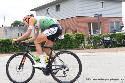 GP Rik Van Looy 2021 (314)