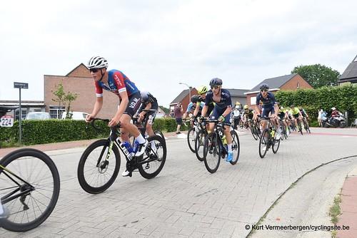 GP Rik Van Looy 2021 (211)