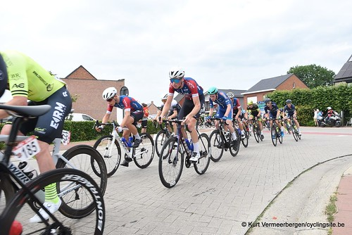 GP Rik Van Looy 2021 (208)