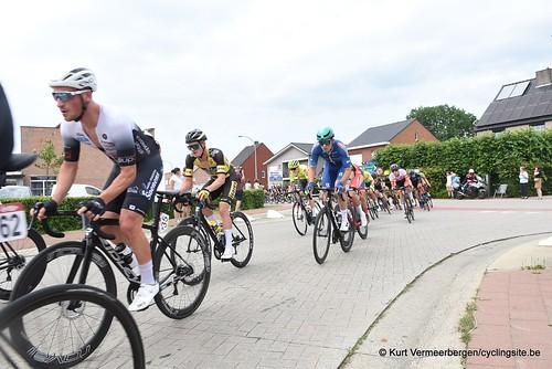 GP Rik Van Looy 2021 (190)