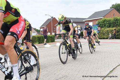 GP Rik Van Looy 2021 (152)