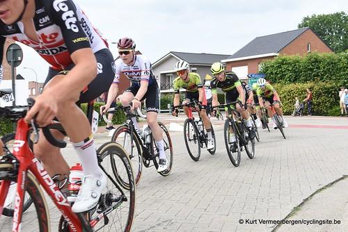 GP Rik Van Looy 2021 (146)