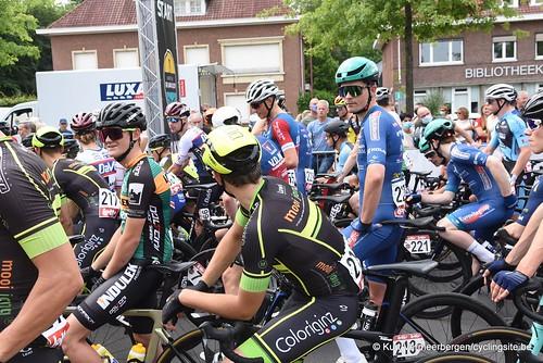 GP Rik Van Looy 2021 (96)