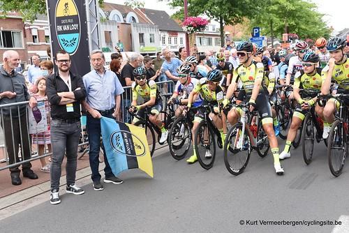 GP Rik Van Looy 2021 (93)