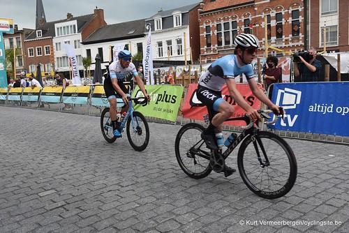 GP Rik Van Looy 2021 (481)