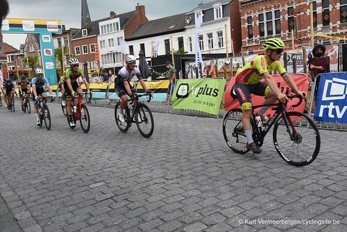 GP Rik Van Looy 2021 (442)