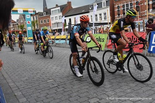 GP Rik Van Looy 2021 (428)