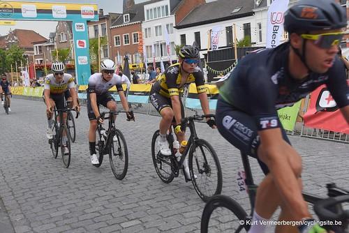 GP Rik Van Looy 2021 (387)