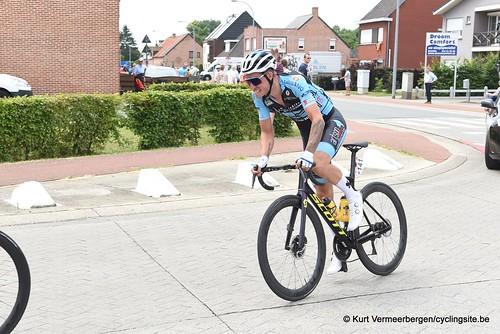 GP Rik Van Looy 2021 (376)
