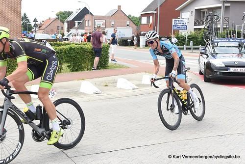 GP Rik Van Looy 2021 (375)