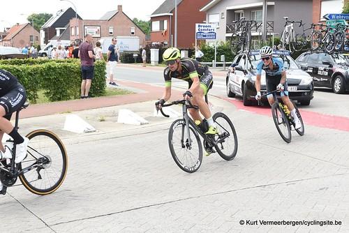 GP Rik Van Looy 2021 (373)