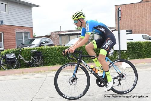 GP Rik Van Looy 2021 (370)