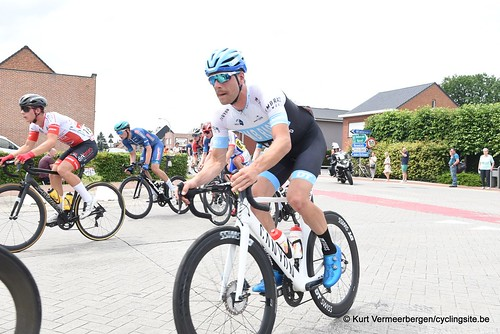 GP Rik Van Looy 2021 (366)