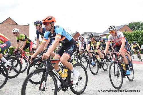 GP Rik Van Looy 2021 (343)