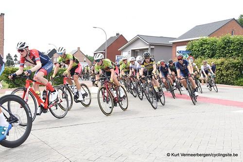 GP Rik Van Looy 2021 (322)