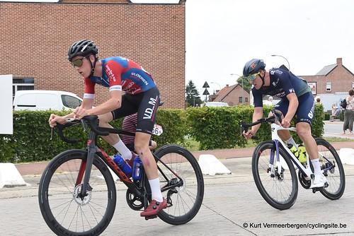 GP Rik Van Looy 2021 (308)