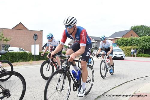 GP Rik Van Looy 2021 (298)