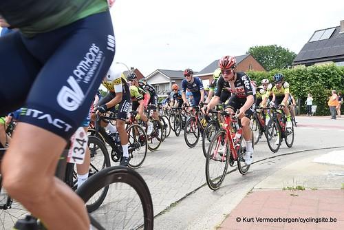 GP Rik Van Looy 2021 (274)