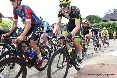 GP Rik Van Looy 2021 (263)