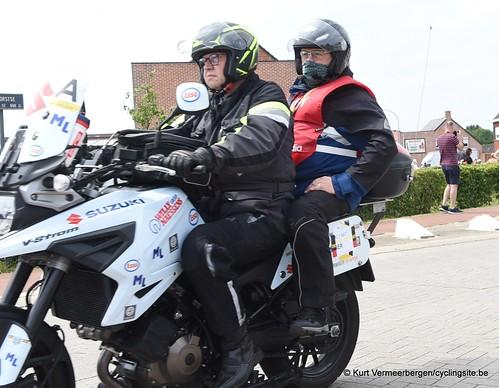 GP Rik Van Looy 2021 (241)