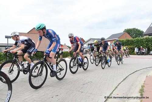 GP Rik Van Looy 2021 (210)