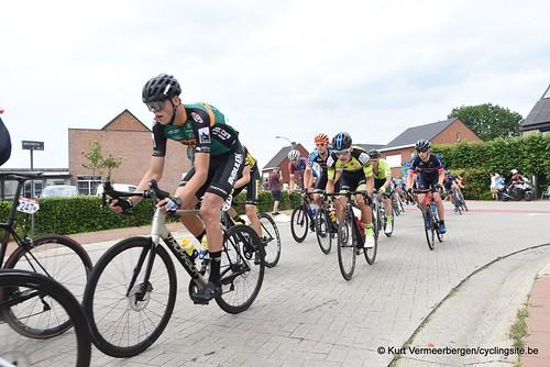 GP Rik Van Looy 2021 (204)