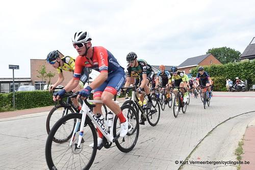 GP Rik Van Looy 2021 (203)