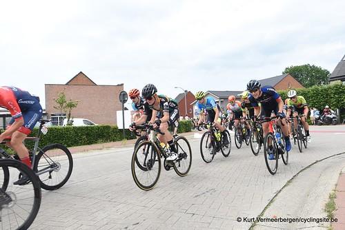 GP Rik Van Looy 2021 (197)